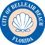 City of Belleair Beach Florida